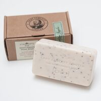 CAPT FAWCETT'S THE GENTLEMAN'S SOAP 165g